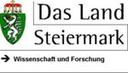 SteiermarkWissenschaftForschung